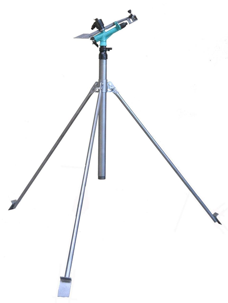 Sstv interface as well Smoke Detection together with 228 as well 8x18 Floor Plans besides Ducar Impact Irrigation Sprinklers Tripod Stand I. on fire suppression system