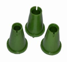 Picture of Flex Rubber Nozzle Set