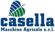 Picture for manufacturer Casella