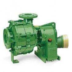 Rovatti TK Series Multi Stage Clean Water PTO Pumps