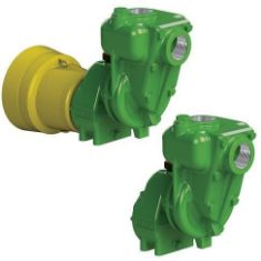 Rovatti Self Priming T0A PTO Pumps