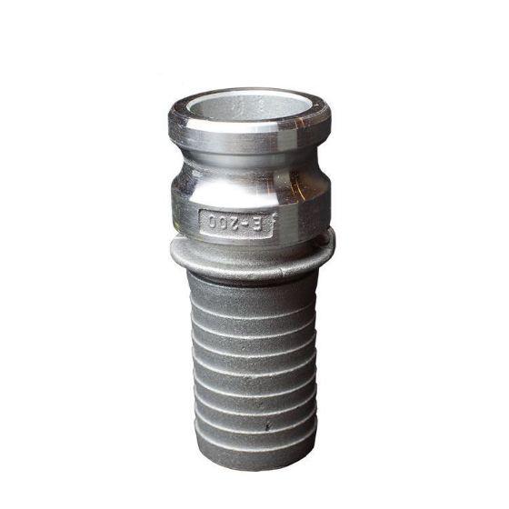 aluminium-camlock-coupling-type-e
