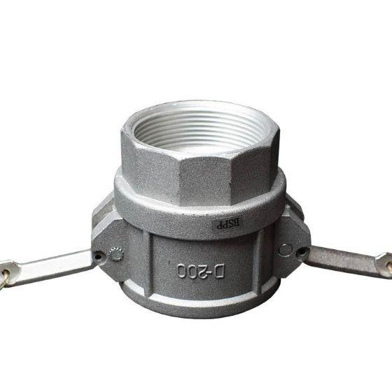 aluminium-camlock-coupling-type-d