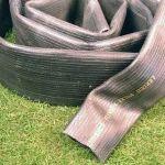 Travelflex extra hose