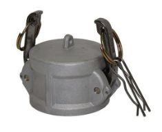 aluminium-camlock-coupling-type-dc