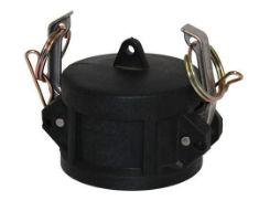 poly-camlock-coupling-type-dc