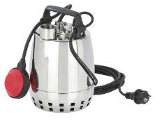 Calpeda GXRM Submersible Drainage Pump
