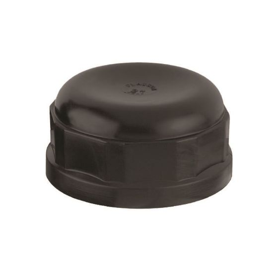 Plasson 5070 Threaded Cap