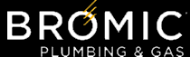 Picture for manufacturer Bromic Plumbing and Gas