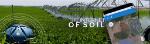 CropX-the-internet-of-soils