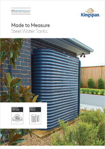 kingspan-residential-water-tanks-brochure
